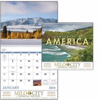 Do You Need a Promotional Calendar?