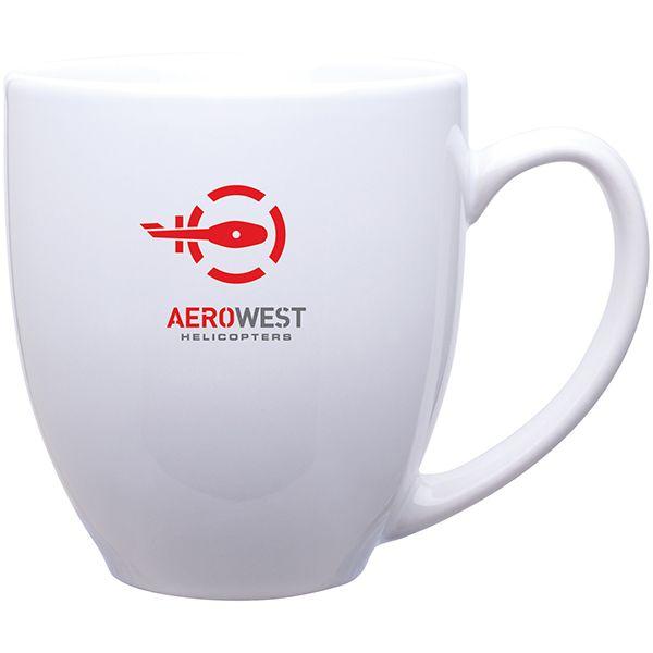 Bistro Mug