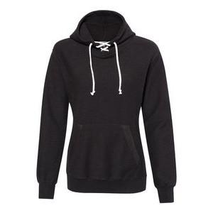 TRM Mens Custom Fit CF-2 Double-Dyed Raglan Sleeves Full Zip Hooded Sweatshirt