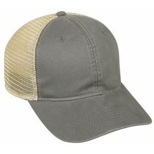 fdbc0cd6ec5 Caps & Hats View: Per Page: 10 25 50 100 250 201-250 of 7866 Sort ...