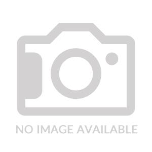 Inntek Porte Dossier Sante de B/éb/é Grande Capacit/é avec Pochette didentification pour Sac de Rangement avec Fermeture /éclair pour Cahier de Femmes enceintes Prot/ège Carnet de Sant/é